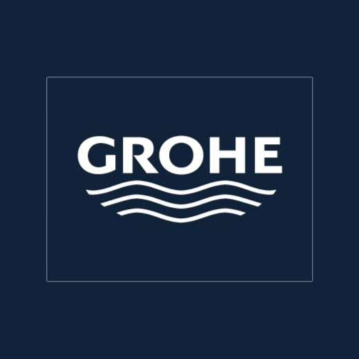 Grohe: Taps and Sinks