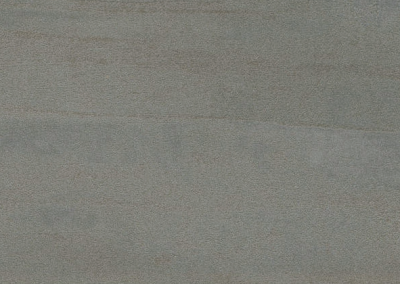 Bardolino Oak Grey