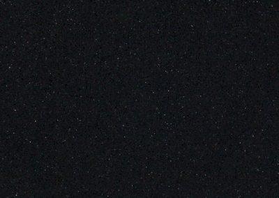 Black Gem Stone