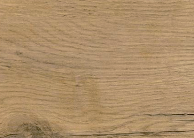 Catania Oak