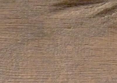 Provence Oak
