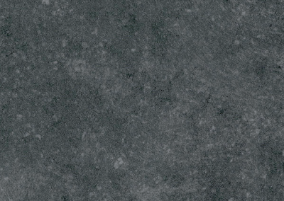 Soapstone Black