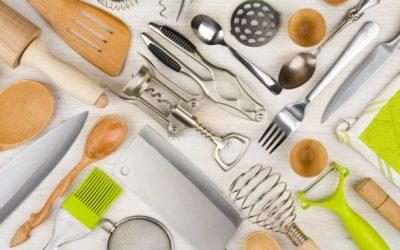 Kitchen Design Trends 4 – The Best Deal