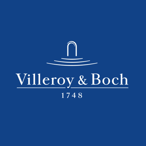 Villeroy & Boch: Taps and Sinks