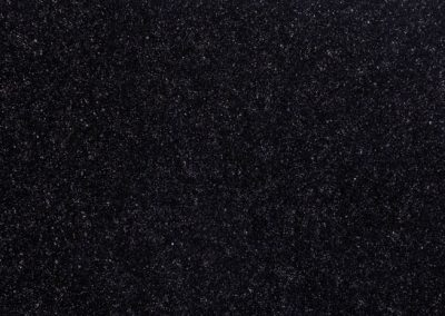 Black Sparkle (Slimline)