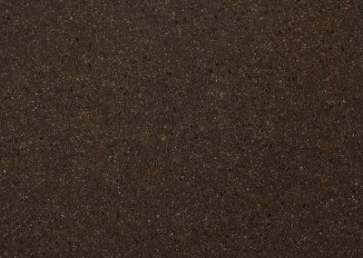 Chocolate Sparkle
