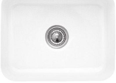 Cisterna 60C White