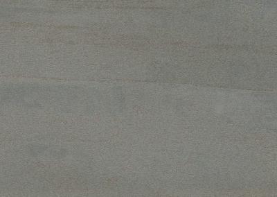 Concrete Arkosa