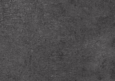 Concrete Dark