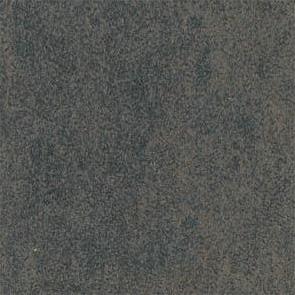 Concrete Greybrown