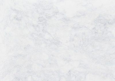 Ice (Slimline)