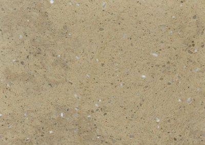 Mocha Stone (Slimline)
