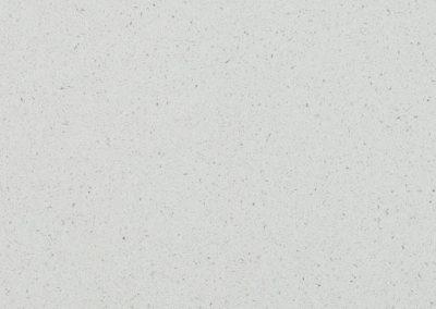 White Gem Stone