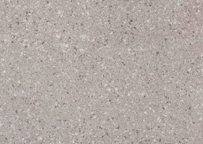 ALPINA WHITE slab