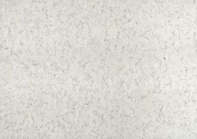 BLANCO ORION slab