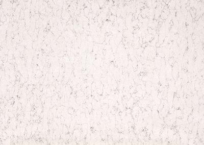 WHITE ARABESQUE slab